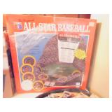 all star baseball game new