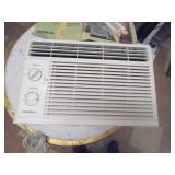 goldstar air conditioner