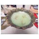 victorian bowl