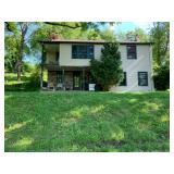 Real Estate Auction - 4 Bedroom house on 1+ acres -Private in Dickerson MD
