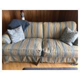 Prime Lakeside Home W Custom Solid Wood Furniture Uwap Interior Chair Design Uwaporg