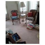 McKenzie Estate Sales & Auctions(Holiday City, Toms River NJ)