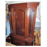 China by Colonial Furniture of Freeburg PA