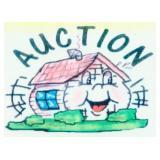 Bargain Mart Pallet Auction