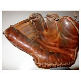 RAWLINGS STAN the MAN BALL GLOVE