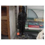 coal figure