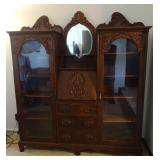 Antiques, Furniture Die Cast, Collectibles, Glassware, Magazines, & More