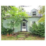 Canton OH  Fixer Upper Home  Plain Twp Bungalow