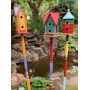 MORE FABRIC PHOTOS - Quilting, Crafts, Gardening and Decor Estate Sale in Huntington Estates