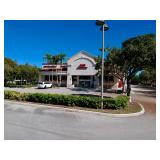 PUBLIC AUCTION: Palm Beach County Commercial Property