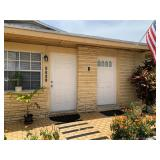 ABSOLUTE AUCTION: CORAL WAY NEIGHBORHOOD REAL ESTATE