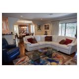 North Dallas estate sale by Elaine