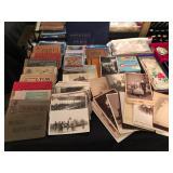 World War I Post Cards