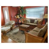 Grasons Co Estate Specialists One Day Only Murrieta Estate Sale