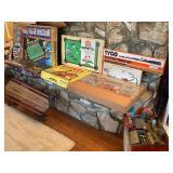 Grasons Co Estate Specialists Facebook Live Vintage Upland Estate Sale