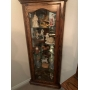 Grasons Co Estate Specialists ONE DAY Only Redlands Estate Sale