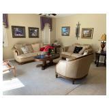 FACEBOOK LIVE BEAUMONT Estate Sale by Grasons Co Estate Specialists