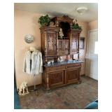 Grasons Co Estate Specialists Awesome Apple Valley Estate Sale