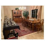 Grasons Co Estate Specialists Packed Rancho Cucamonga Estate Sale