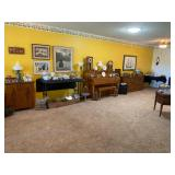Grasons Co Estate Specialists ONE DAY ONLY Riverside Estate Sale