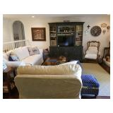 UPSCALE GATED COMMUNITY Grasons Co Elite of South OC Estate Sale in Mission Viejo