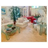 Grasons Co Elite of South OC 2 Day Estate Sale in Mission Viejo