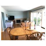 Grasons Co Elite of South OC 2 Day Estate Sale in Laguna Hills