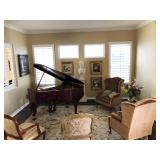 GATED COMMUNITY, CONTACT FOR ACCESS  Grasons Co of South OC 2 Day Estate Sale in Laguna Niguel