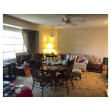 IN PERSON ESTATE SALE by Grasons Co Elite of South OC in Tustin