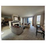 Grasons Co Elite of South OC 2 Day Estate Sale in Irvine