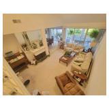 Grasons Co Elite of South OC 2 Day Estate Sale in Newport Beach