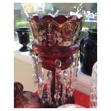 50% off & DEALS Sunday- Grasons Angels OVERCOLLECTOR'S PARADISE Estate Sale, Chatsworth