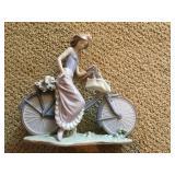 50% off Sunday!- Grasons Co City of Angels Elegant Estate Sale, Westlake Village