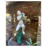 50% off Sunday!- Grasons Co City of Angels Luxurious Beverly Hills Estate Sale