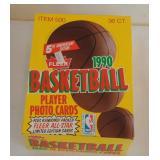 Vintage Sports Cards Memorabilia Autographs BGS PSA