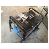Small Moving Sale in Plymouth, WI Online Auction - Ends 12/1!