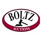 Boltz Auction Company
