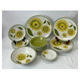 https://www.estaterescuequeens.net/auctions/2984-Palmetto-Shop-Auction