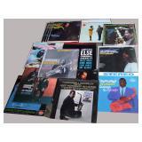 Cannonball Adderley, 18 albums, few duplicates