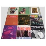Count Basie, 29 Albums, Group 2