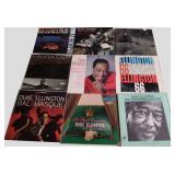 Duke Ellington, 29 albums, Group 2