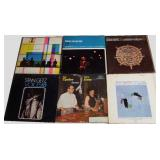 Stan Getz, 25 albums, Group 2
