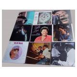 Ella Fitzgerald, 52 albums, Group 3