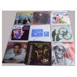 Various Jazz Artist - Group