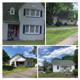 4 Investment Properties