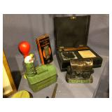 Estate Sale 4600 sqft. Of Treasures
