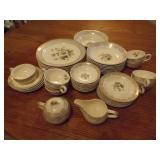 Paden City Pottery