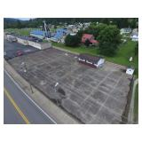 Commercial Property - Former Car Lot