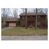 Valuable Real Estate Auction - Parkersburg WV