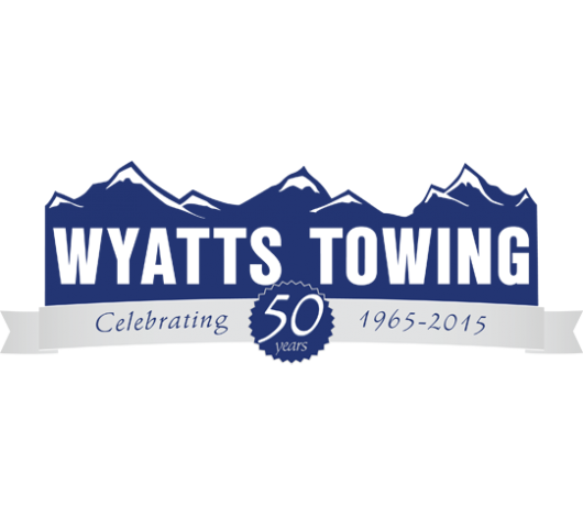 Auto Impound Sales: Wyatts Towing, Denver